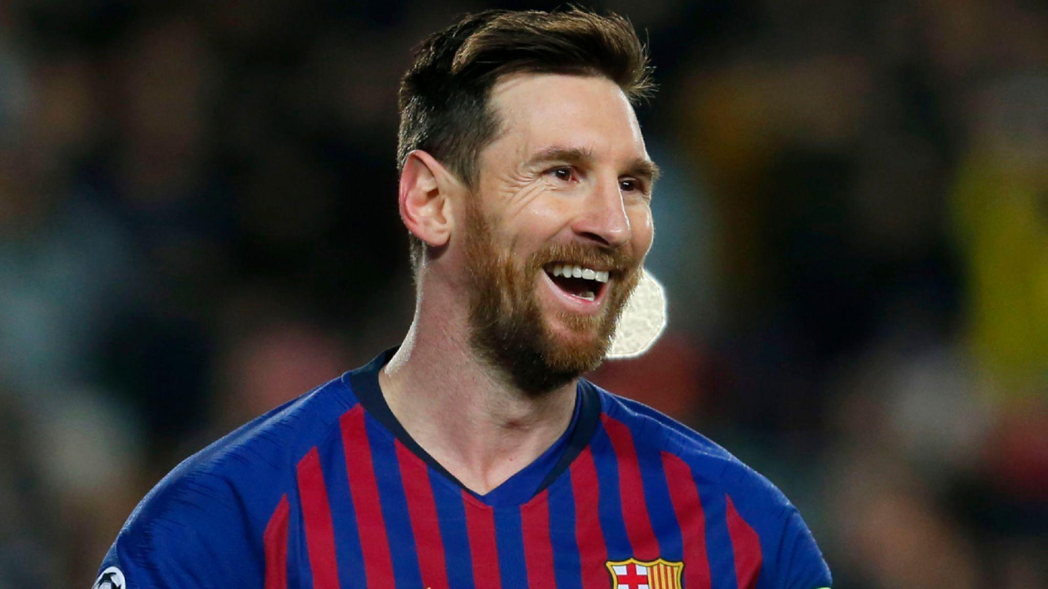 Top 5 der fittesten Fußballspieler der Welt