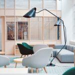 Kaufen Sie modulare Möbel für ein besseres Interieur